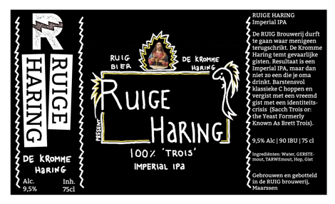 Ruige Haring.png