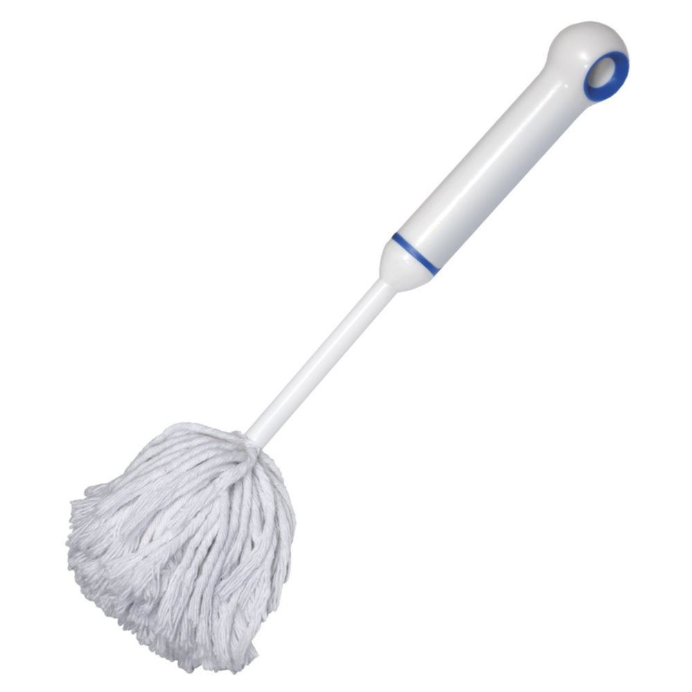 cotton_mop.jpg